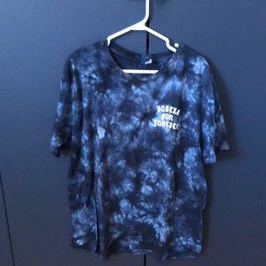🌟2/$25🌟H&M tshirt